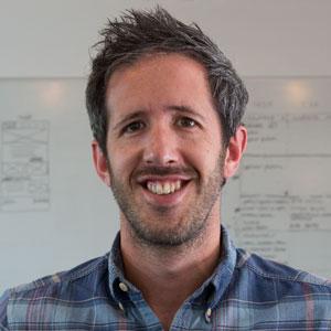 Matt Sims